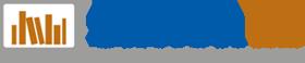 simonlib Logo